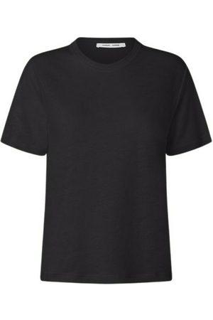 Samsøe Samsøe Doretta t-shirt 6680