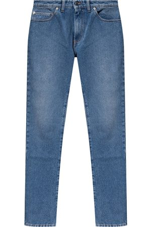 IRO Jeans with tapered legs