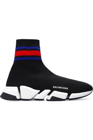 Balenciaga Speed 2.0 LT sock sneakers