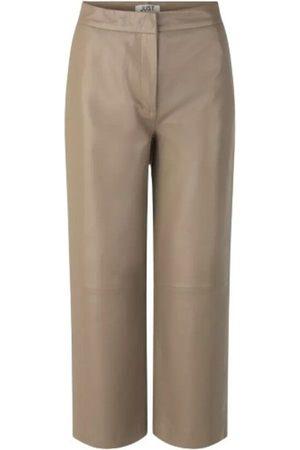 Jost Trousers