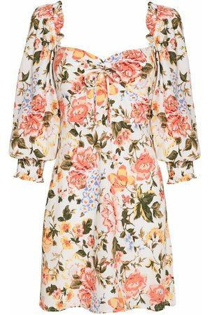 FAITHFULL THE BRAND Dame Sommerkjoler - Arianne Mini Dress