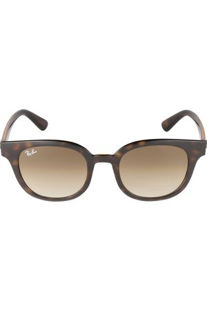 Ray-Ban Solbriller '0RB4324
