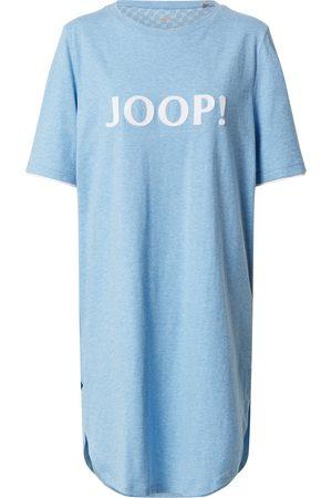 JOOP! BODYWEAR Nattkjole