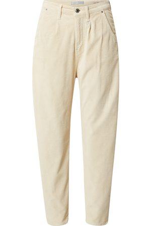 Mavi Dame Jeans - Jeans ' Laura