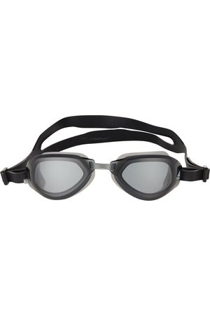 ADIDAS PERFORMANCE Sportsbriller 'PERSISTAR