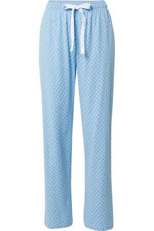 JOOP! BODYWEAR Pyjamasbukse