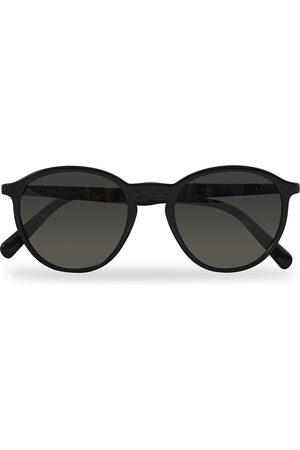 Prada Herre Solbriller - 0PR 05XS Sunglasses Black