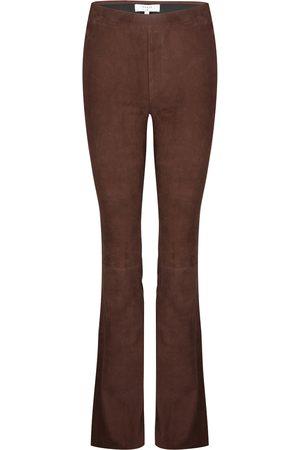Dante 6 Skinnbukse Bukse