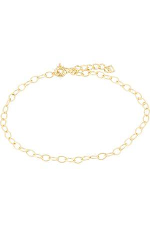 PapayaOslo Link Chain Bracelet