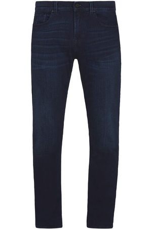 7 For All Mankind Slimmy Tapered jeans - Jsmxa230-Ip