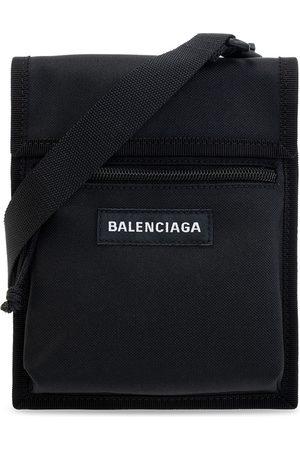 Balenciaga Herre Skuldervesker - Explorer shoulder bag