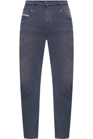 Diesel D-Fayza Jogg jeans