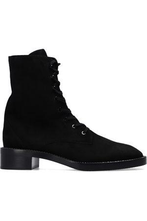 Stuart Weitzman Sondra ankle boots