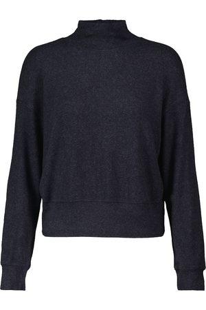 Velvet Tami long-sleeved sweater