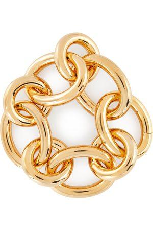 Jil Sander Chain bracelet
