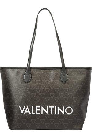 Valentino Bags Dame Ryggsekker - Handleveske 'Liuto