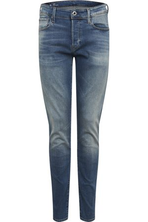 G-Star Jeans '3301 Tapered