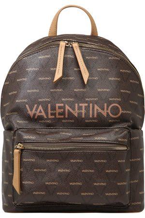 Valentino Bags Ryggsekk
