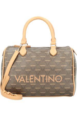 Valentino Bags Dame Håndvesker - Håndveske 'Liuto