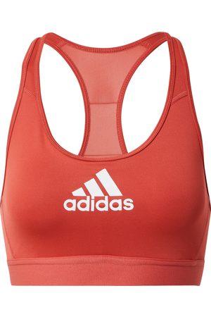 adidas Sports-BH