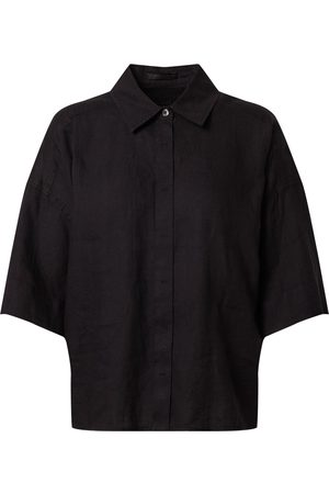 DRYKORN Bluse 'THERRY