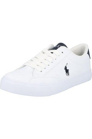 Polo Ralph Lauren Sneaker 'Theron IV