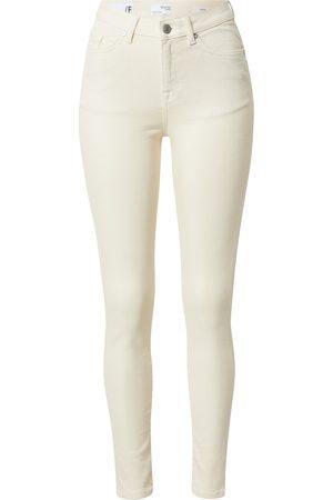 SELECTED Jeans 'SOPHIA