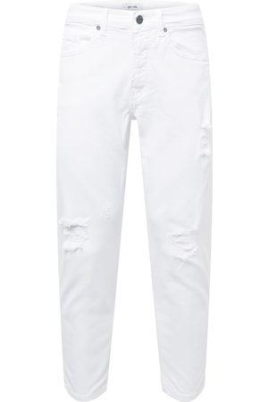Only & Sons Jeans 'AVI BEAM