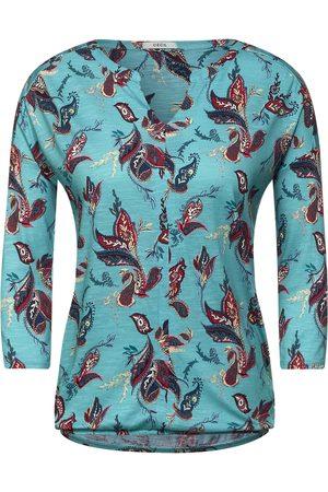CECIL Dame Skjorter - Skjorte
