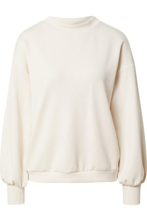 Esprit Dame Sweatshirts - Sweatshirt