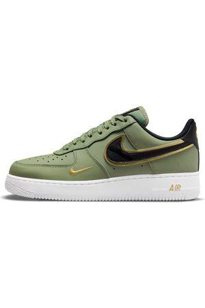 Nike Sneaker low 'Nike Air Force 1 '07 LV8