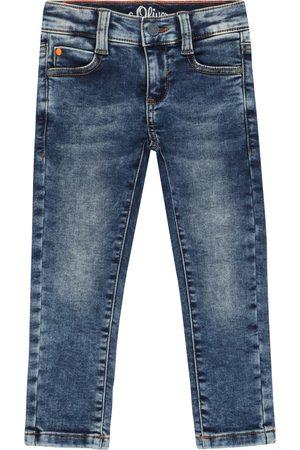 s.Oliver Barn Jeans - Jeans