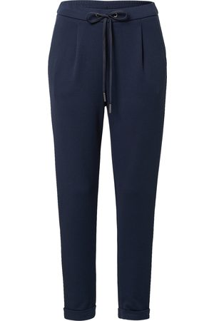 ESPRIT Bukse