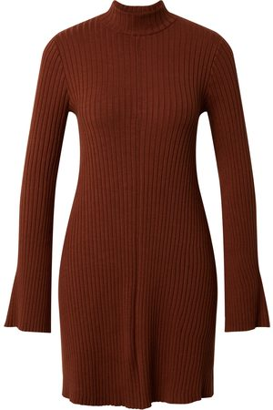 EDITED the label Dame Korte kjoler - Kjoler 'Madalyn