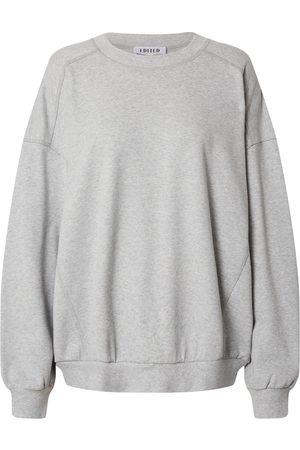 EDITED Dame Sweatshirts - Sweatshirt 'Lana