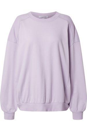 EDITED Sweatshirt 'Lana