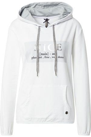 Key Largo Sweatshirt 'FRIENDLY