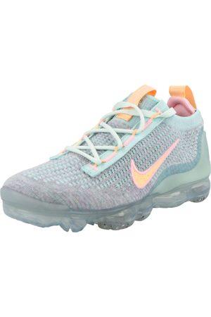 Nike Sportswear Sneaker low 'VaporMax 2021 FK
