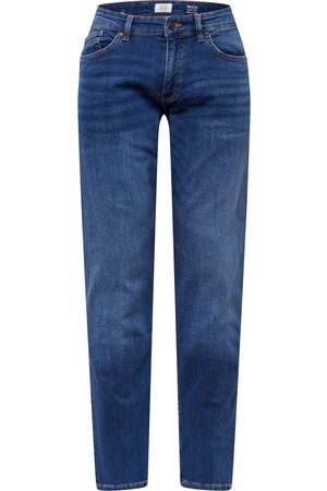 Q/S by s.Oliver Jeans 'RICK
