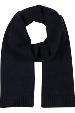 Polo Ralph Lauren Sjal