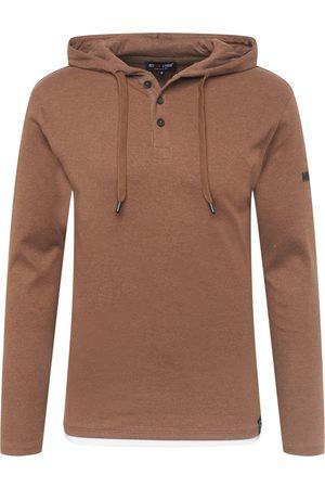 Key Largo Sweatshirt 'SARAGOSSA