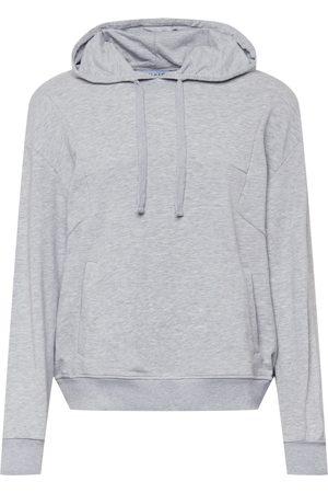 nu-in Sportsweatshirt