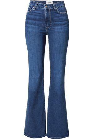 Paige Jeans 'Genevieve