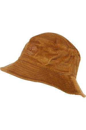 TIMBERLAND Hatt