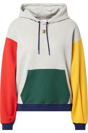 NIKE Sportsweatshirt