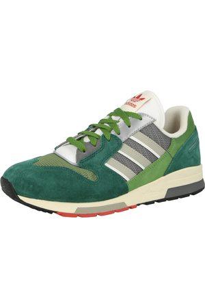 ADIDAS ORIGINALS Sneaker low 'ZX 420