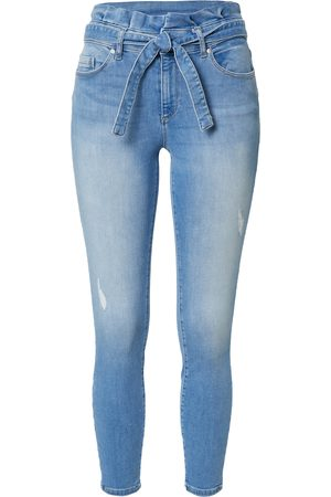 ONLY Jeans 'HUSH