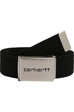Carhartt WIP Belte