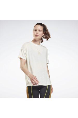Reebok Graphic T-Shirt