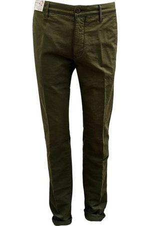 Incotex Herre Chinos - Slacks Trousers